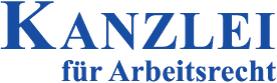 Kanzlei für Arbeitsrecht Kerls Logo